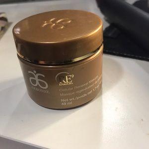 Arbonne Cellular Renewal Masque
